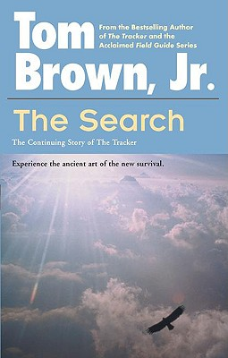 The Search By Brown, Tom/ Owen, William