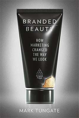 Branded Beauty By Tungate, Mark